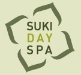 Suki Day Spa